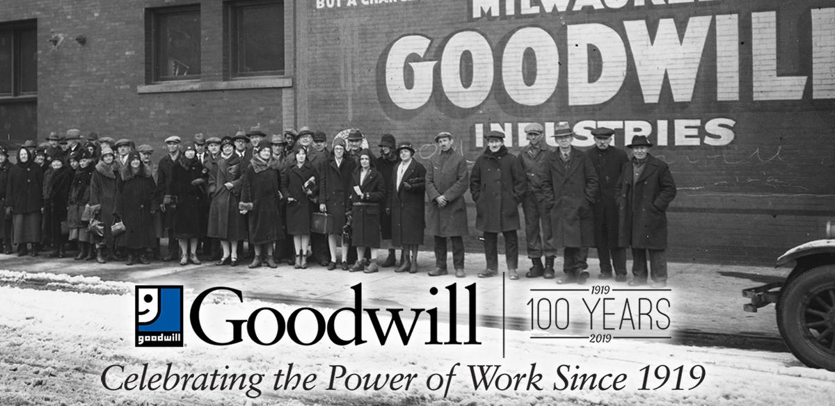 Goodwill-history-SEWslide_Feb2019