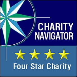 Charity-navigator-logo-250