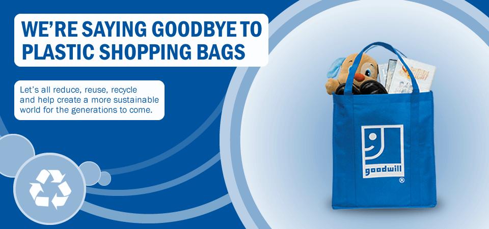 reusable-shopping-bag-announcement-slider-v2